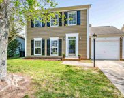 105 Marleton Way, Holly Springs image