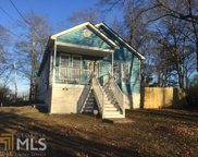 2848 Bayard St, East Point image