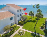 1401 Gulf Boulevard Unit 204, Clearwater image