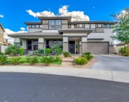 3779 E Turnberry Court, Gilbert image