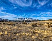 8805 Richfield Drive, Flagstaff image