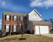 7164 Summerhill  Drive, West Chester image
