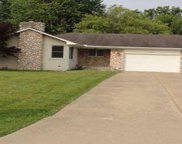 32810 Sutton Rd, Chesterfield image