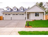 2224 NW McGarey  DR, McMinnville image