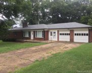 2381  Chipley Ford Road, Statesville image