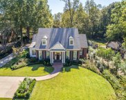 221 College, Collierville image