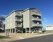 1208 S Ocean Blvd. Unit F, North Myrtle Beach image
