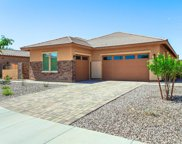 5728 S Shelby Way, Gilbert image