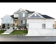 12231 N Light House Dr, Highland image
