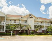 6203 Catalina Dr. Unit 1632, North Myrtle Beach image