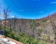 816 Leisure Lane, Gatlinburg image
