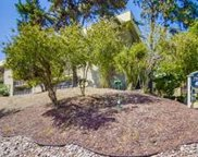 6314 Friars Road Unit #108, Mission Valley image