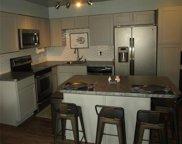 5995 W Hampden Avenue Unit A8, Denver image