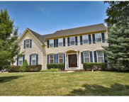 500 Timber Court, Perkasie image
