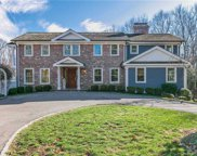 4 Mountain View  Drive, Northport image