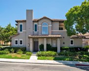 6313 Citracado Circle, Carlsbad image
