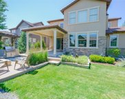 10654 Sundial Rim Road, Highlands Ranch image