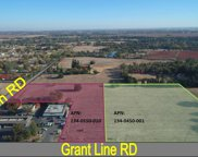 9013  Grant Line Road, Elk Grove image