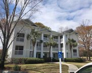 529 White River Drive Unit 19H, Myrtle Beach image