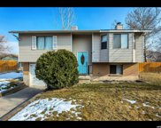 3351 S Hunter Ct W, West Valley City image