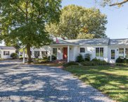 24811 RAYS POINT ROAD, Saint Michaels image