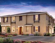 224 MORRO Way Unit #1, Simi Valley image