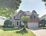 12114  Willingdon Road, Huntersville image