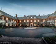 15530 Windmill Pointe  Drive, Grosse Pointe Park image