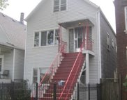 3135 West 40Th Street, Chicago image