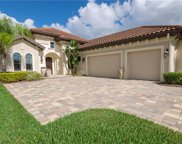 11202 Adora Ct, Fort Myers image