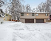 18630 S Lowrie Loop, Eagle River image