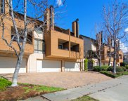 1660 Chalcedony Unit #G, Pacific Beach/Mission Beach image