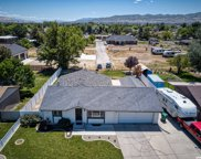 2111 W 13180  S, Riverton image