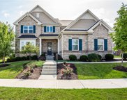 14921 Harbour Ridge  Circle, Carmel image