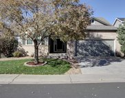 606 English Sparrow Trail, Highlands Ranch image