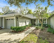 6 Lake Forest North Cir Unit 6, Palm Coast image
