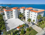 1860 N Fort Harrison Avenue Unit 306, Clearwater image