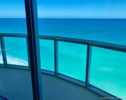 17315 Collins Ave Unit #2301, Sunny Isles Beach image