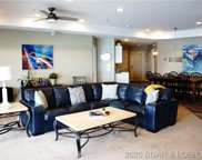 92 Emerald Bay Drive Unit 3-C, Lake Ozark image