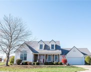 1243 Airport  Road, Rushville image