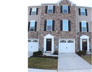 1016 Regency Place, Sewell image