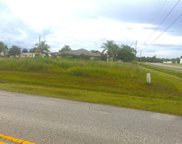 Marquis Court, Kissimmee image