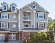10410 Rosegate Court Unit #207, Raleigh image