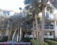4736 Chancellor Drive Unit #12, Jupiter image