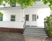 143 Beechwood  Avenue, Torrington image