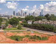 200  Wesley Heights Way Unit #4, Charlotte image