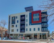 2374 S University Boulevard Unit 413, Denver image