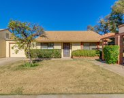 33 Leisure World --, Mesa image