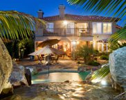 4939 Beauchamp Ct, Carmel Valley image