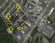 Lot 13 Montague Lane, Myrtle Beach image